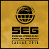 SEG International Exposition and 86th Annual Meeting