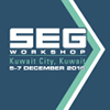 SEG/KOC Workshop: 2nd Broadband Point Source Point Receiver