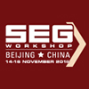 2016 SEG High Performance Computing Workshop