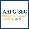AAPG/SEG International Conference and Exhibition (ICE)