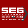 2016 SEG Rock Physics & Borehole Geophysics Workshop