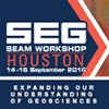 2016 SEAM Workshop: Expanding our Understanding of Geoscience