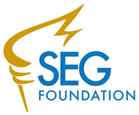 SEG Foundation
