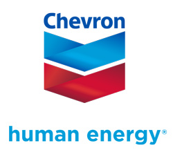 Sponsored by Chevron