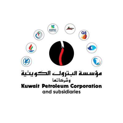 Kuwait Petroleum Corporation