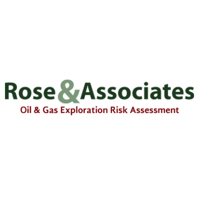 Rose and Associates