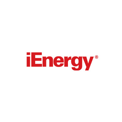 iEnergy Logo