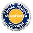 Experient is the Official Housing Provider of the SEG Annual Meeting