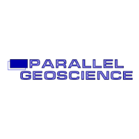 Parallel Geoscience