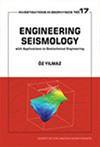 Engineering Seismology