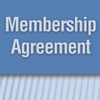 Life of Field Membership Agreement
