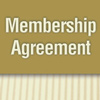 Phase II Membership Agreement