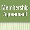 Pressure Prediction Membership Agreement