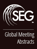 Global Meeting Abstracts