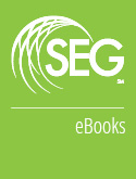 SEG eBooks